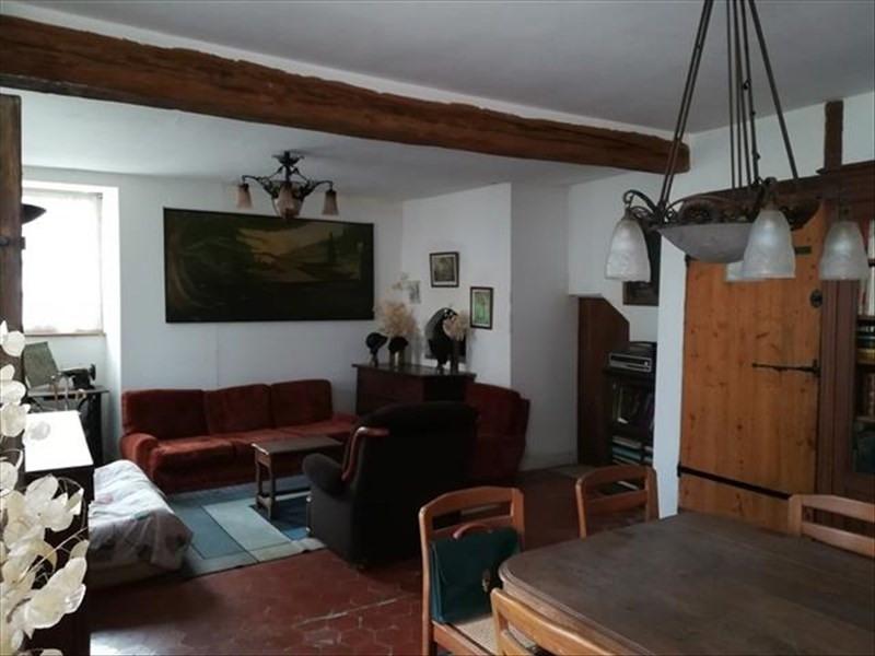 Venta  casa Lizy sur ourcq 215000€ - Fotografía 4