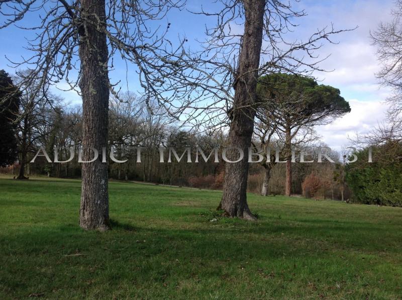 Vente maison / villa Lavaur 190000€ - Photo 5