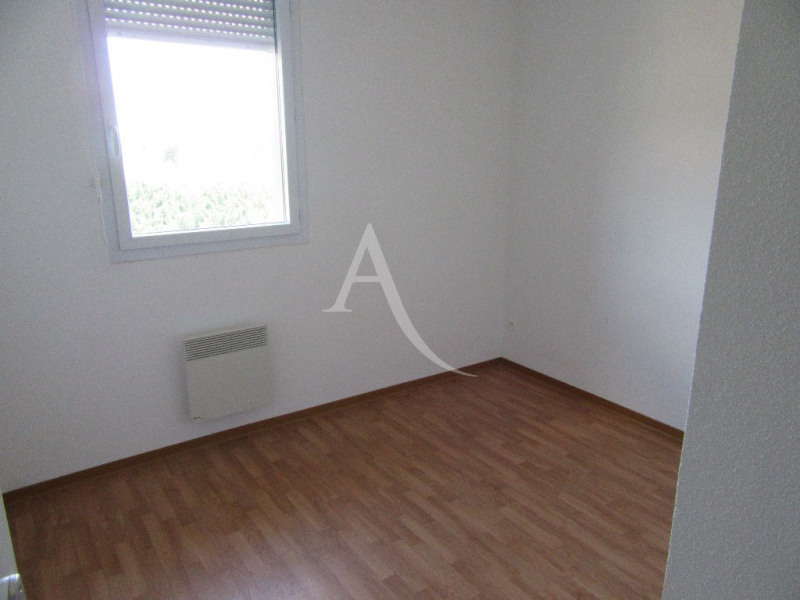 Vente appartement Trelissac 79000€ - Photo 6