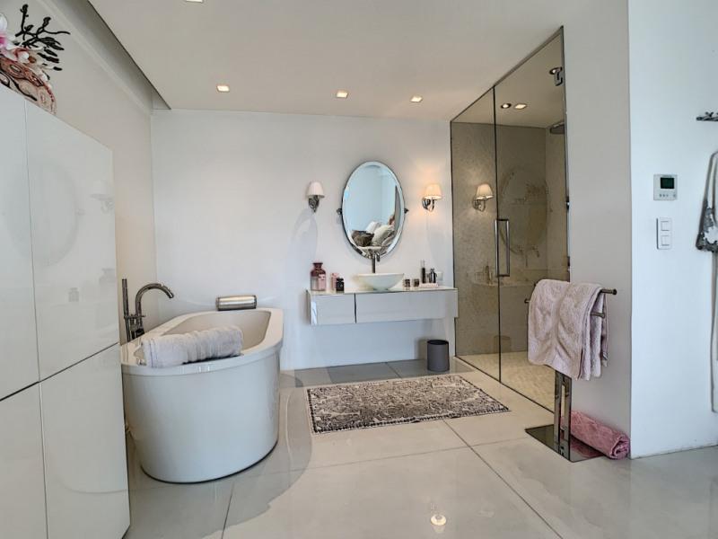 Venta de prestigio  apartamento Nice 940000€ - Fotografía 9