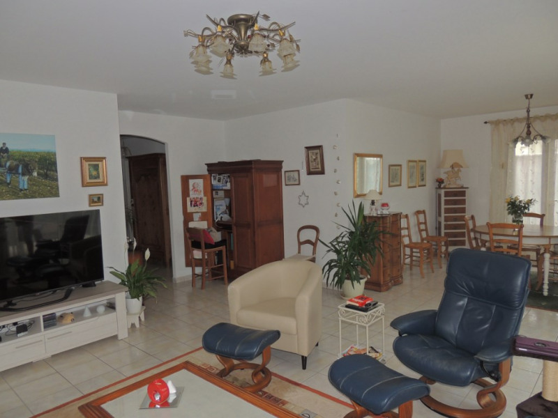 Vente maison / villa Royan 387 500€ - Photo 2