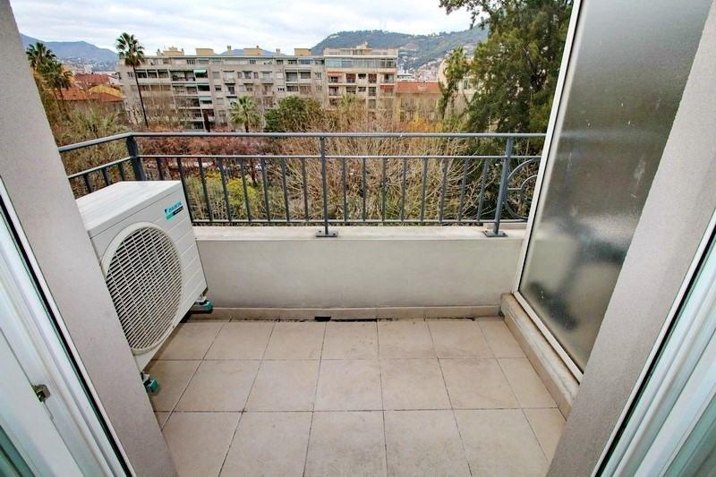 Location appartement Nice 570€ CC - Photo 6
