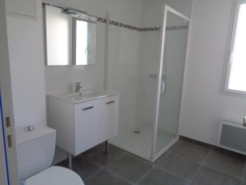 Location appartement Sainte luce sur loire 637€ CC - Photo 4