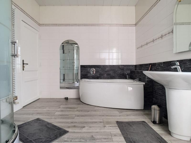 Vente maison / villa La roche blanche 315000€ - Photo 7