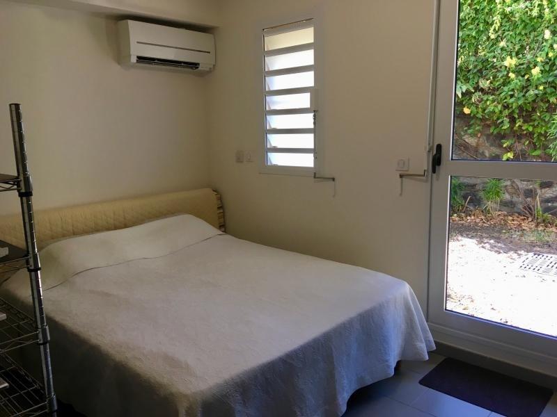 Sale apartment St leu 215000€ - Picture 5