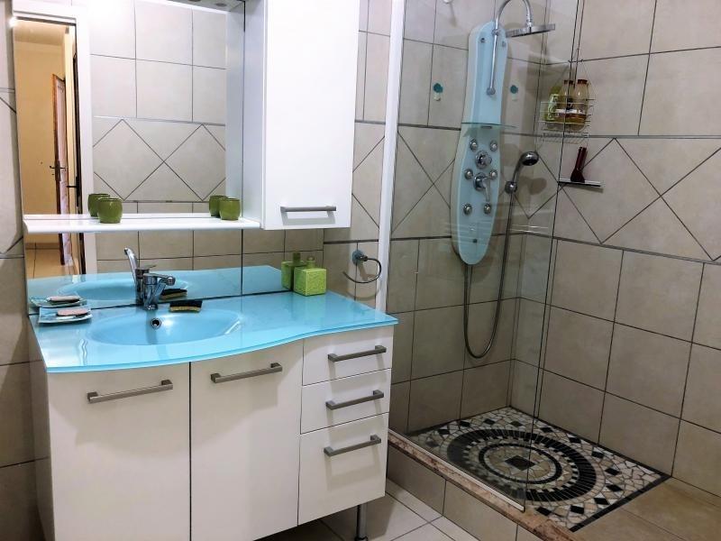 Vendita appartamento Propriano 370000€ - Fotografia 10