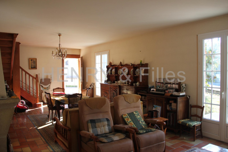 Vente maison / villa Gimont 226000€ - Photo 6