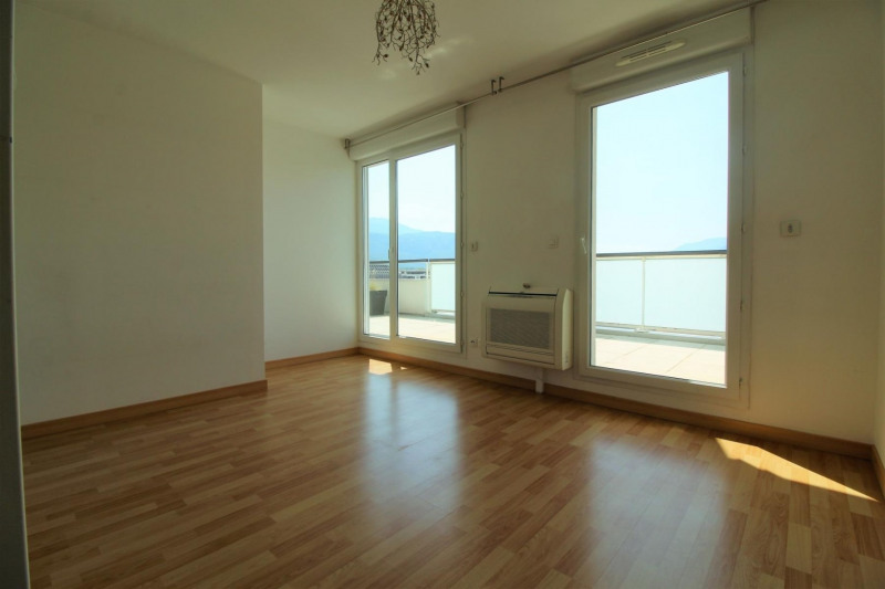 Location appartement Voiron 1 302€ CC - Photo 6