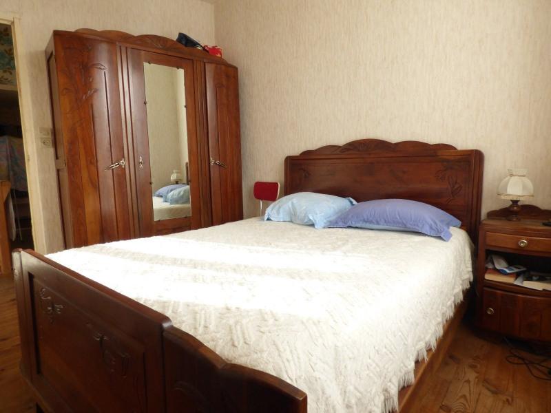 Venta  casa Laplume 59000€ - Fotografía 5
