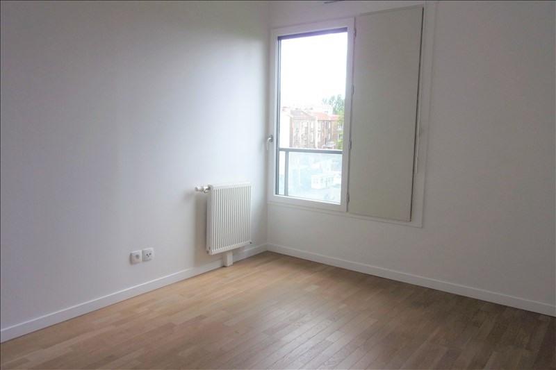 Location appartement La plaine st denis 978€ CC - Photo 4