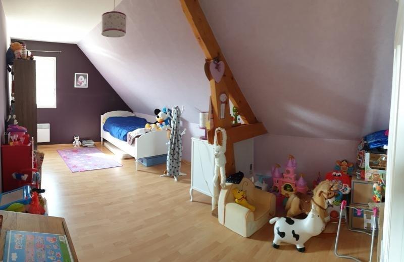 Vente maison / villa Creully 274000€ - Photo 6