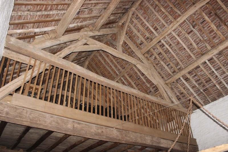 Vente maison / villa La ferte gaucher 169000€ - Photo 7