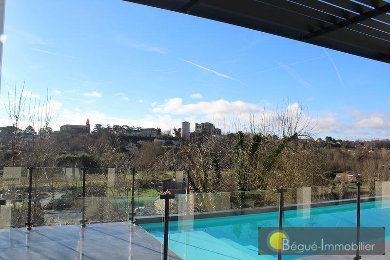 Deluxe sale house / villa Pibrac 849750€ - Picture 4