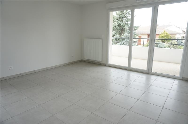 Vente appartement Toulouse 173 000€ - Photo 2