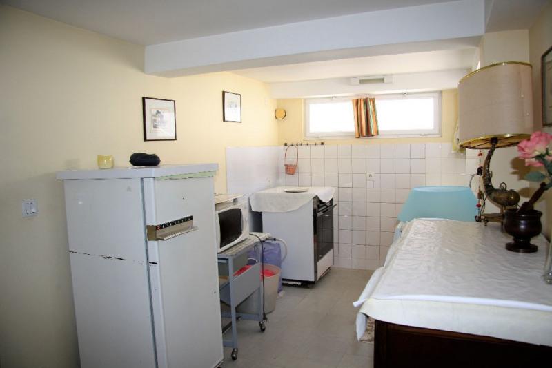 Vente maison / villa Aigues vives 362000€ - Photo 16