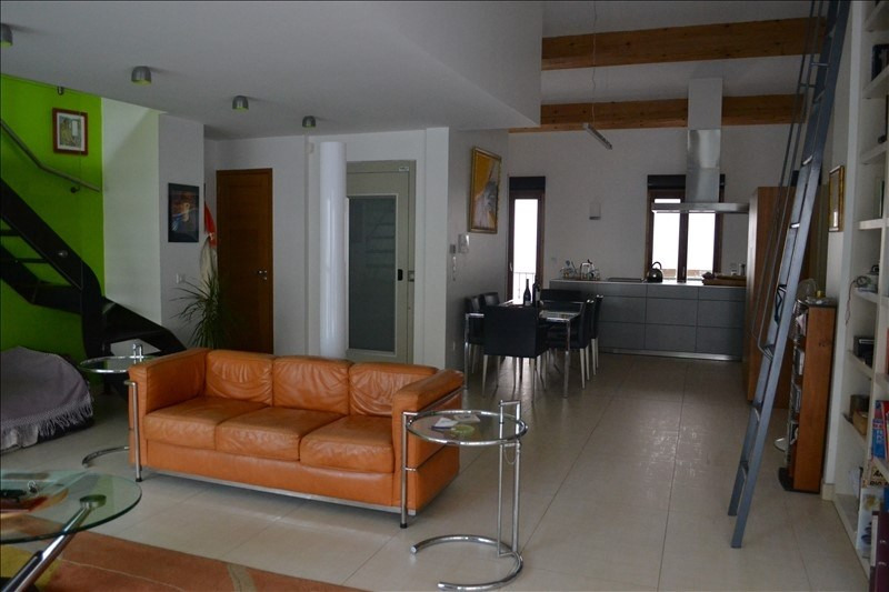 Vente de prestige maison / villa Port vendres 399 000€ - Photo 5