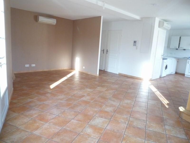 Sale apartment Orange 209900€ - Picture 3