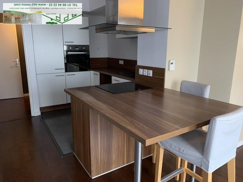 Sale apartment Juvisy sur orge 215000€ - Picture 2