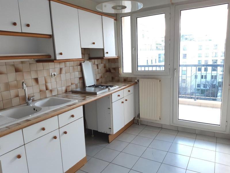 Location appartement Villefranche sur saone 870,25€ CC - Photo 2