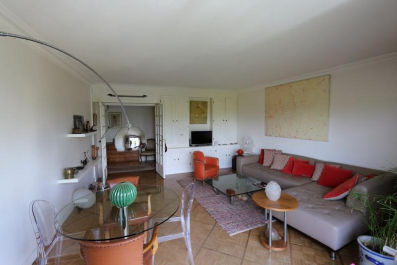 Revenda apartamento Boulogne billancourt 818000€ - Fotografia 3