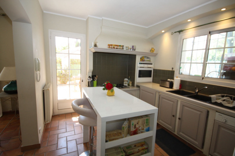 Престижная продажа дом Cap d'antibes 1270000€ - Фото 5