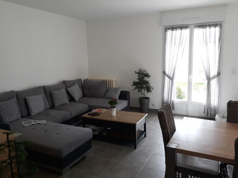 Rental house / villa St meard de gurcon 710€ CC - Picture 3
