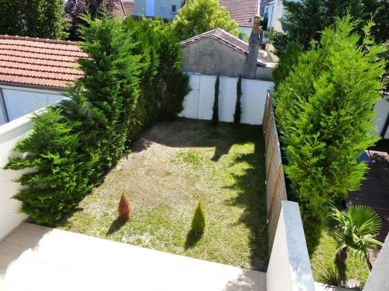 Rental house / villa Merignac 1900€ CC - Picture 1