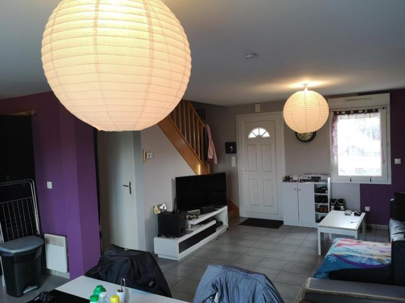 Maison Plerguer 5 pièces 106 m²