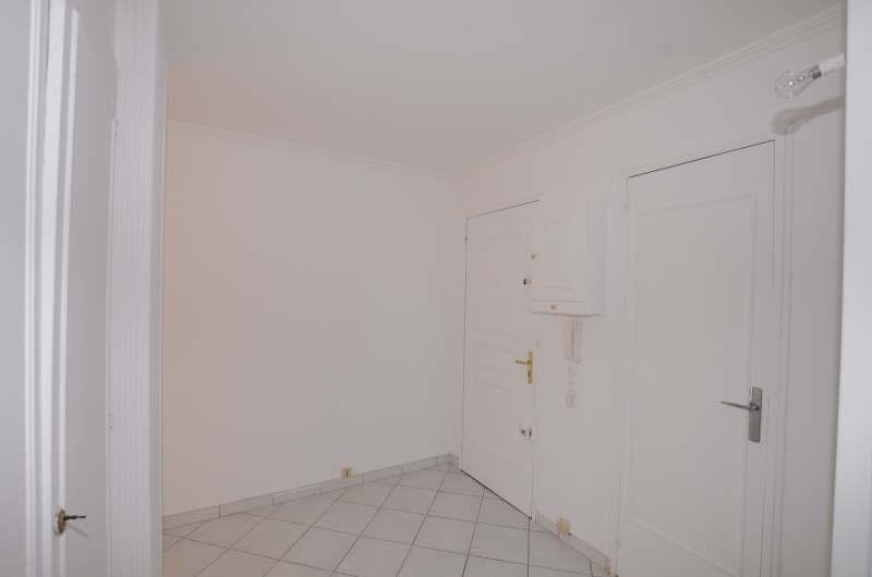 Revenda apartamento Bois d arcy 159000€ - Fotografia 5