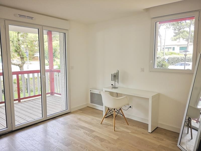 Vente de prestige appartement La baule 594 000€ - Photo 5
