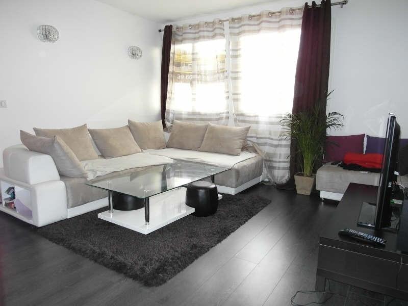 Vente appartement Meudon la foret 179900€ - Photo 2