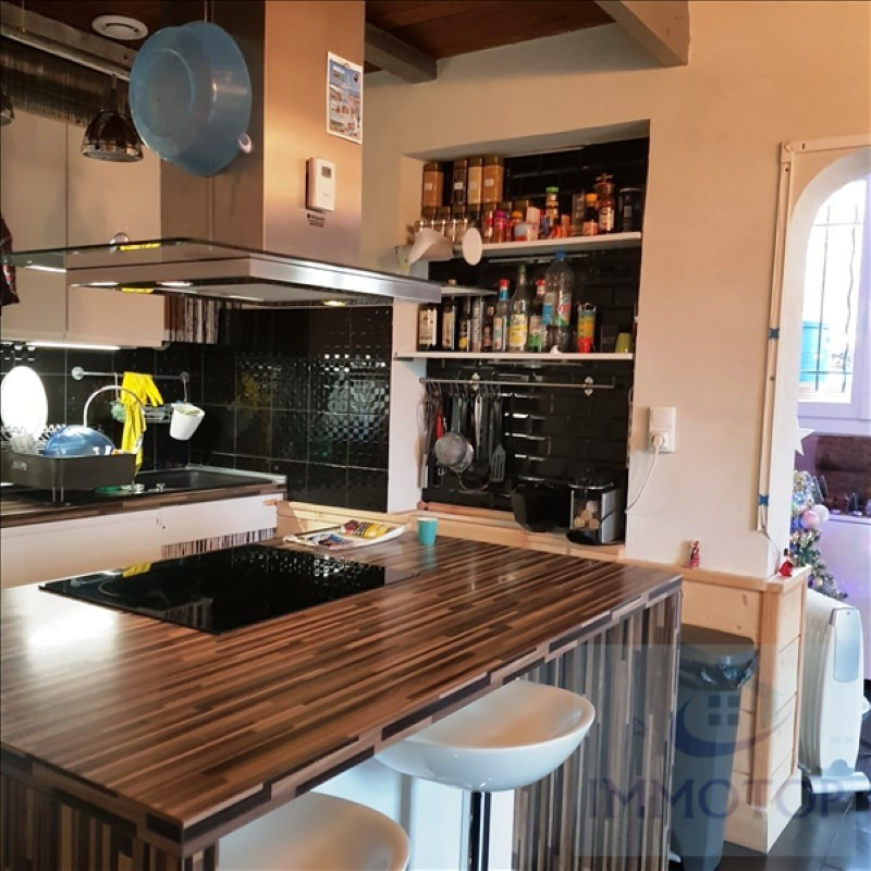 Sale apartment Menton 149 000€ - Picture 7