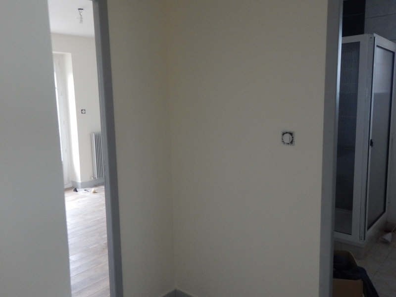Rental apartment Panazol 600€ CC - Picture 8