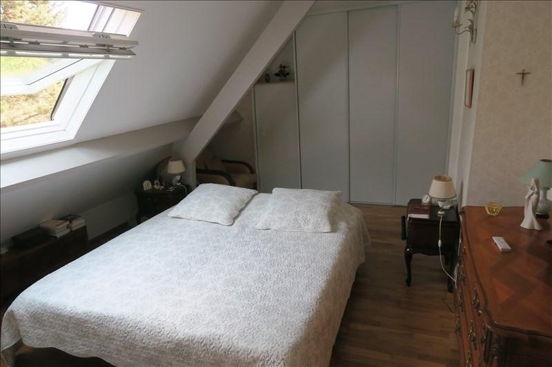Sale house / villa Magny les hameaux 450000€ - Picture 4