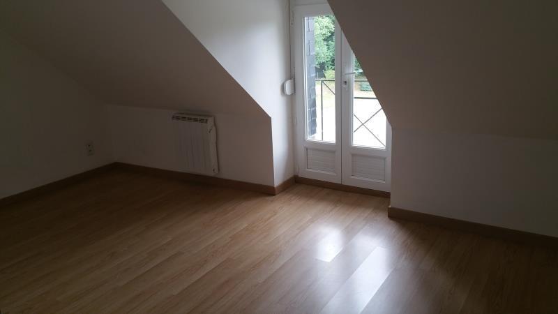 Vente maison / villa Trémeheuc 160500€ - Photo 10