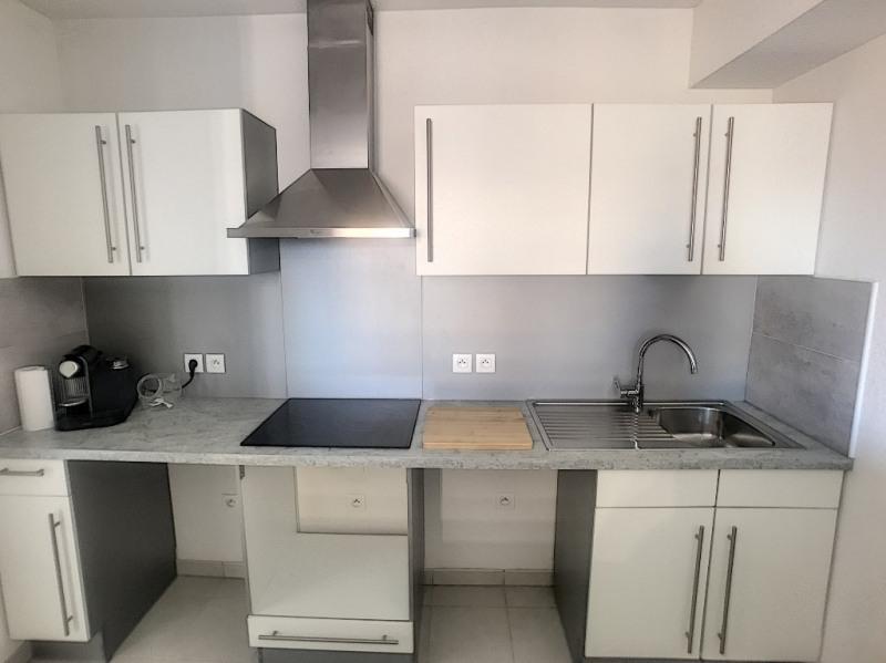 Sale apartment Cagnes sur mer 243000€ - Picture 4