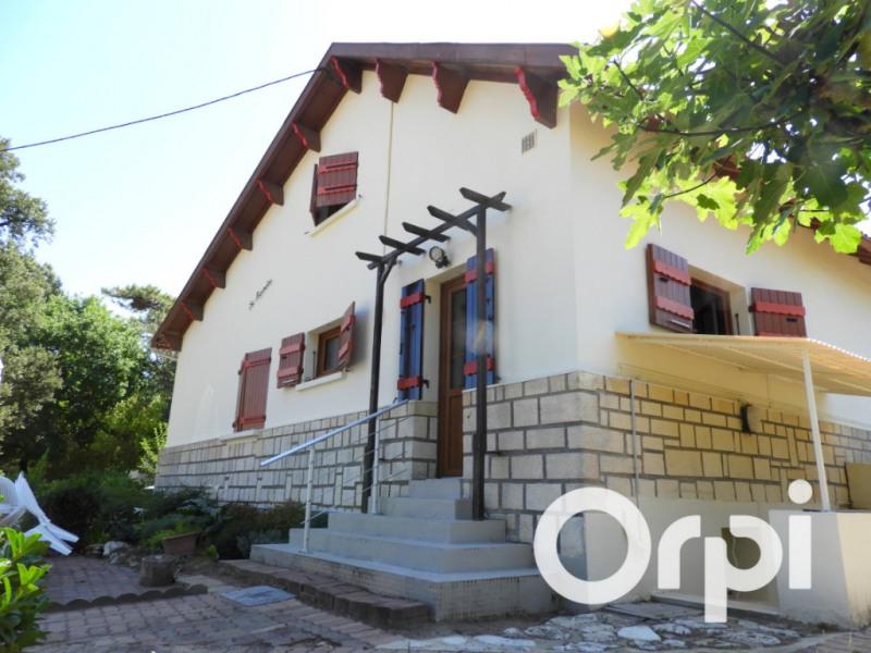 Vente de prestige maison / villa Saint palais sur mer 676000€ - Photo 16