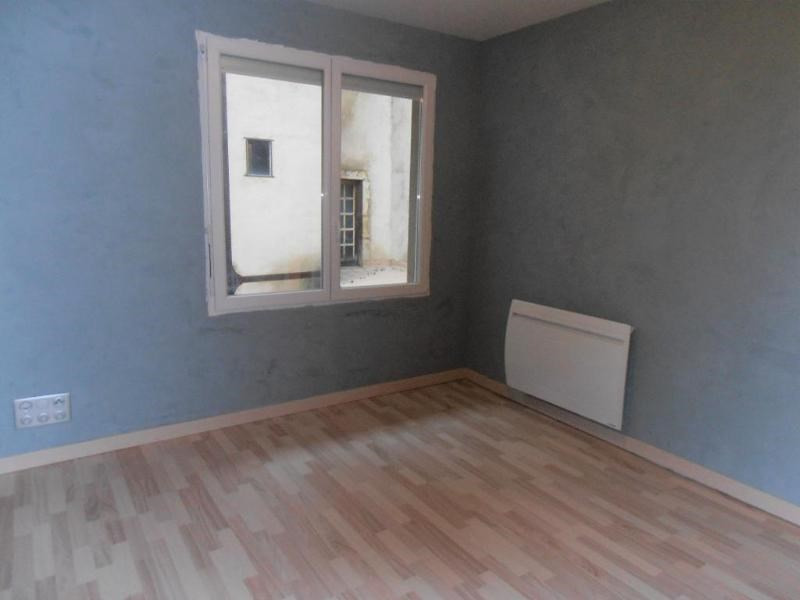 Sale apartment Nantua 130 000€ - Picture 5