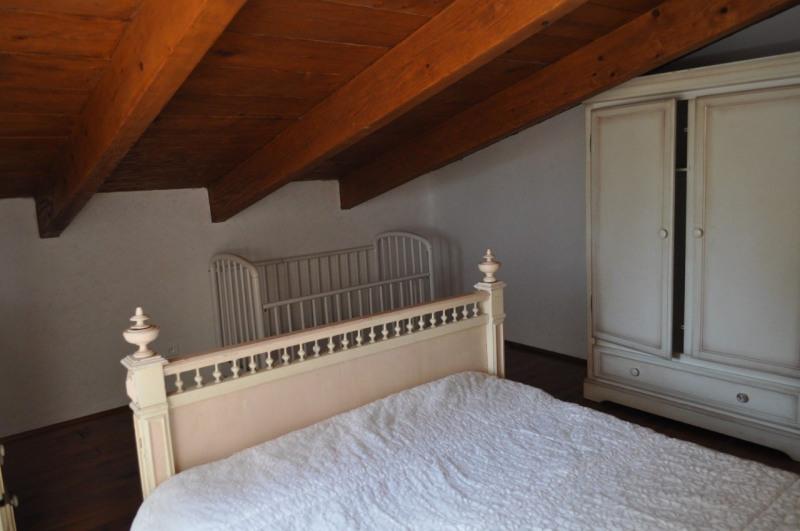 Vente de prestige maison / villa Porto-vecchio 651000€ - Photo 17