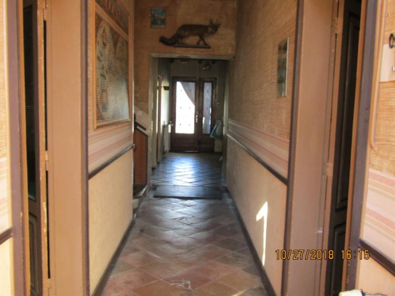 Vente de prestige maison / villa Cadaujac 508000€ - Photo 4