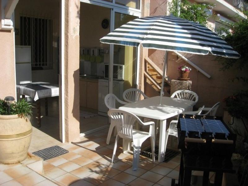 Vente maison / villa Argeles sur mer 298000€ - Photo 13