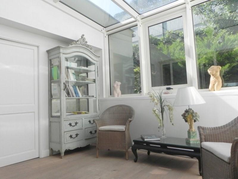 Venta de prestigio  casa Agen 585000€ - Fotografía 9