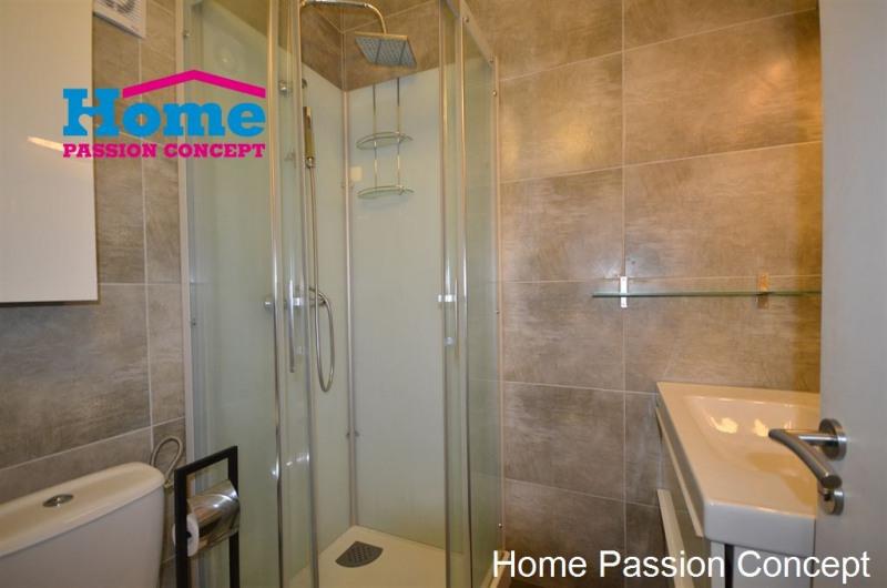 Sale apartment Puteaux 247000€ - Picture 7