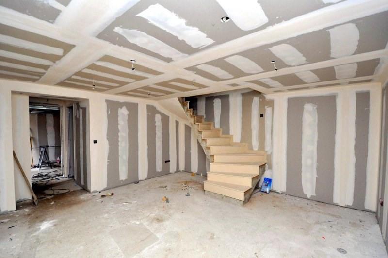 Vente maison / villa Gometz la ville 349000€ - Photo 3
