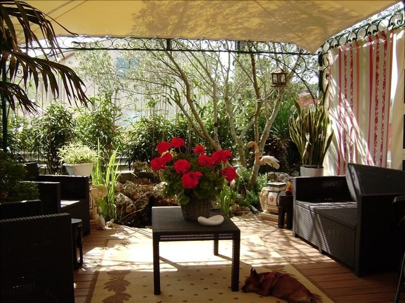 Sale house / villa Jard sur mer 478000€ - Picture 3