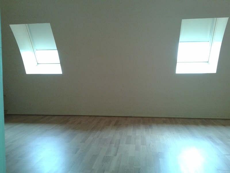 Rental apartment Compiegne 855€ CC - Picture 5