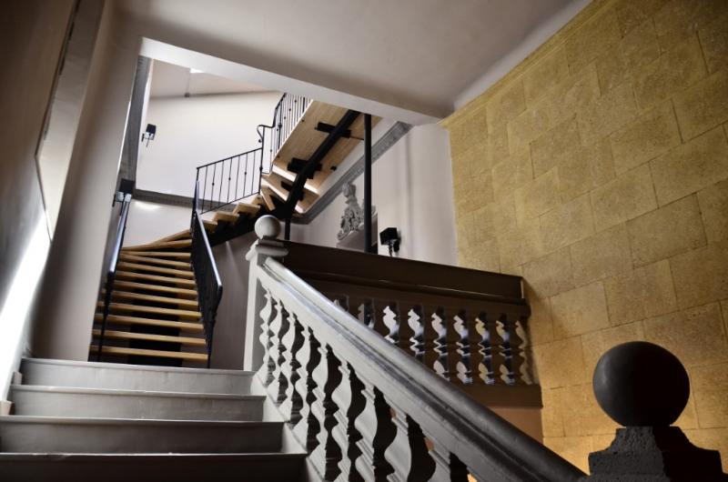 Verkoop  appartement Aix en provence 295000€ - Foto 5