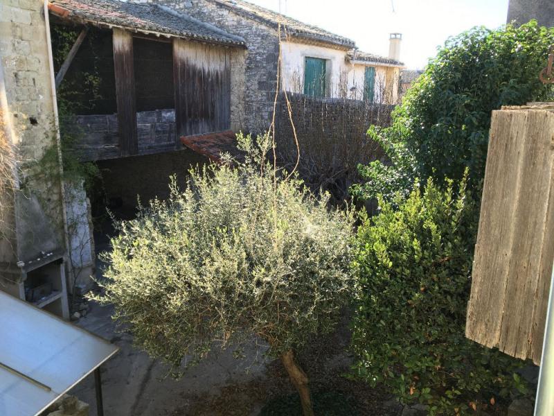 Vente maison / villa Vauvert 295900€ - Photo 1