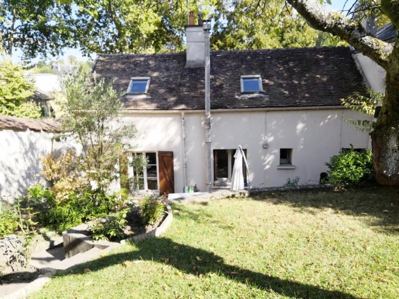Vente maison / villa Marly le roi 590000€ - Photo 1
