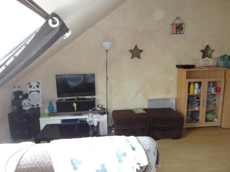 Sale apartment Liancourt 66000€ - Picture 3